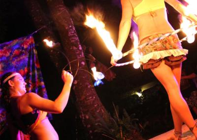 02-fire-share