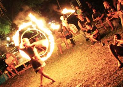 03-fire-circle-circle