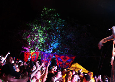 03-stoopid-crowd2