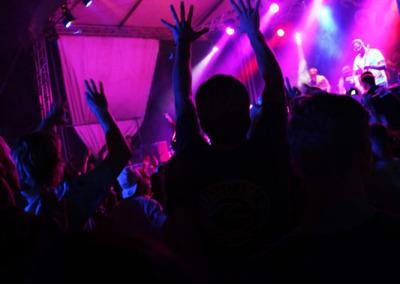 03-stoopid-hands-up