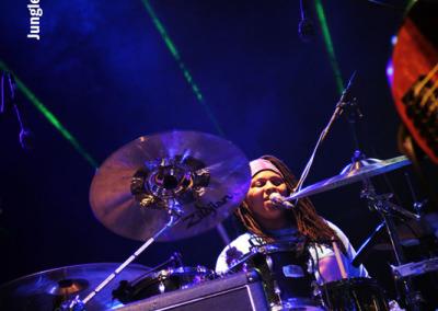 04-dumpsta-drums