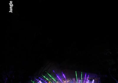 04-dumpsta-laserWhiteBlast