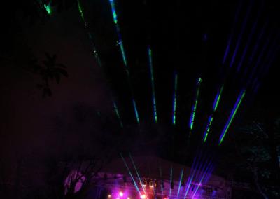 04-dumpsta-lasers