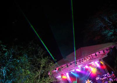04-dumpsta-lasers4