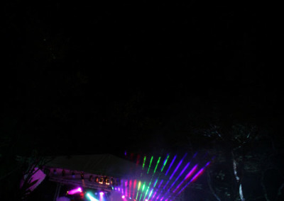 04-dumpsta-rainbowLasers