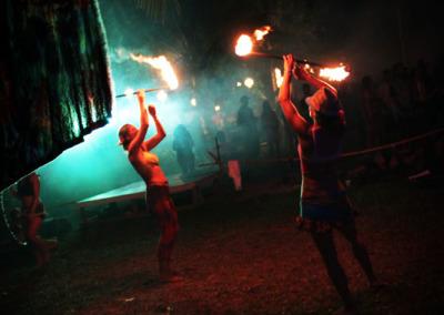 04-firegirls-dye1