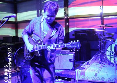BV-America-Guitar