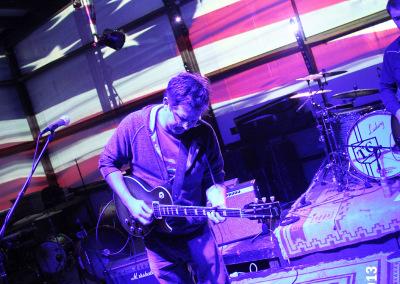 BV-America-Lean