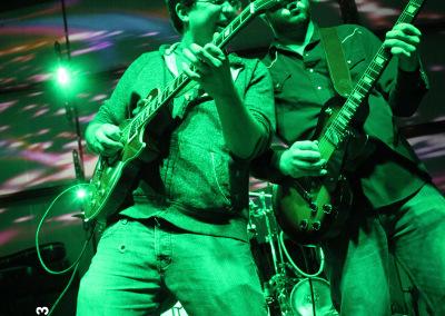 BV-Guitar-Leans