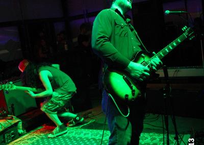 BV-guitar-green