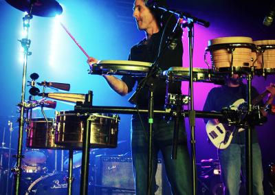 Conehead-DrumsStretch