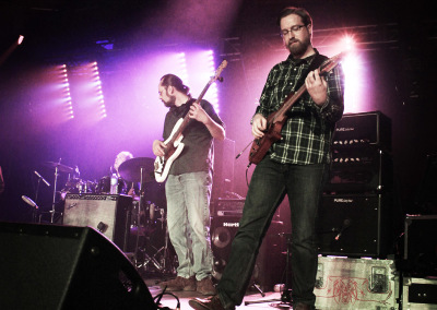 Conehead-Guitars