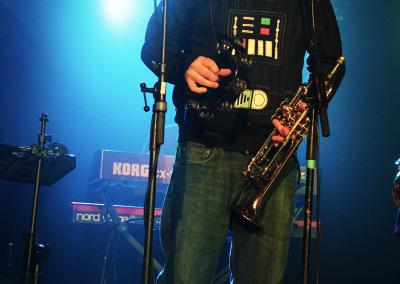 Conhead-TrumpetSings