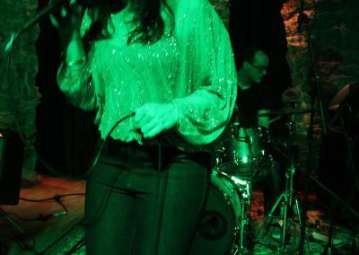 DominoTheory-SingingGreen