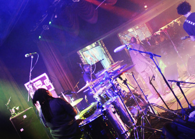 Dumpsta-DrumBack