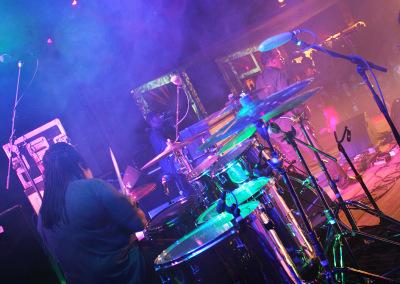 Dumpsta-DrumsBackstage