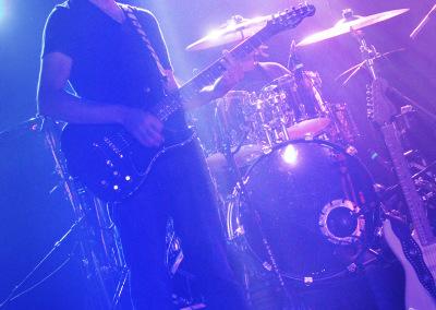 Dumpsta-GuitarHeaven