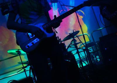 SecondStage-ColourBlastVisual