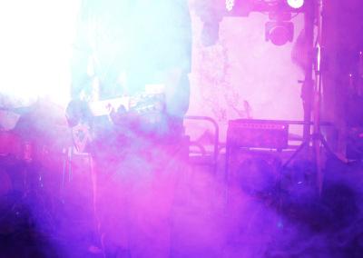 SecondStage-GuitarHazeBckgd
