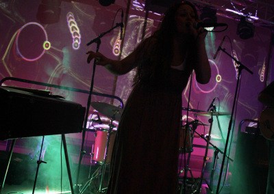 SecondStage-LadyVisuals