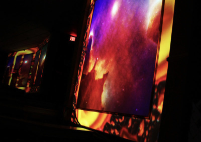 Theatre-GalaxyVisuals