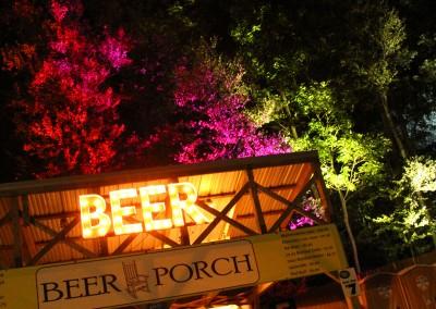BeerTreeRed2