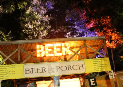 BeerTreeRed3