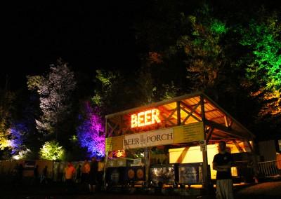 BeerTrees