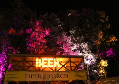 RedBeerTrees