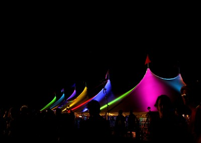 Tent_Tops-Far1