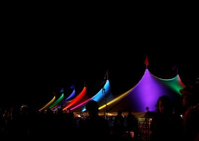 Tent_Tops-Far2