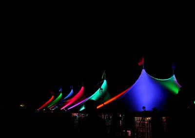 Tent_Tops-Far3