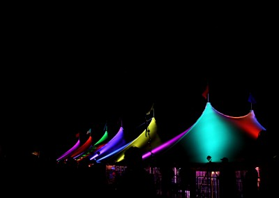 Tent_Tops-Far4