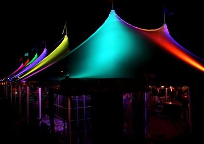 Tent_Tops-FrontAqua