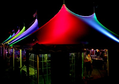 Tent_Tops-FrontRed