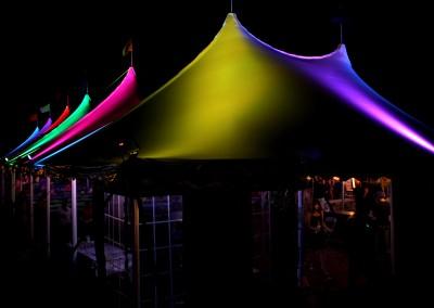 Tent_Tops-FrontYellow