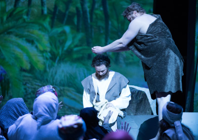 josdream-baptism
