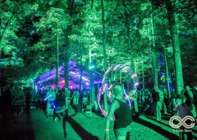 08-25-17_DPV_6519_Lockn_Fest_Midnight_North_by_Dave_Vann