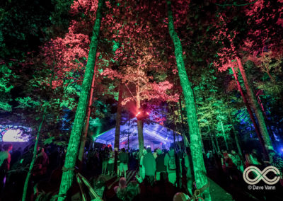 08-25-17_DPV_6568_Lockn_Fest_Midnight_North_by_Dave_Vann