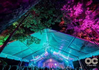 08-25-17_DPV_6577_Lockn_Fest_Midnight_North_by_Dave_Vann