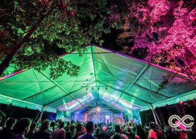 08-25-17_DPV_6584_Lockn_Fest_Midnight_North_by_Dave_Vann