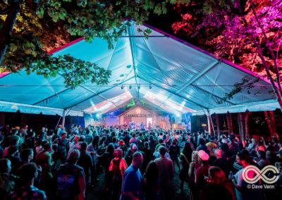 08-25-17_DPV_6592_Lockn_Fest_Midnight_North_by_Dave_Vann
