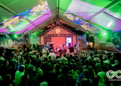 08-25-17_DPV_6606_Lockn_Fest_Midnight_North_by_Dave_Vann