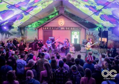 08-25-17_DPV_6648_Lockn_Fest_Midnight_North_by_Dave_Vann