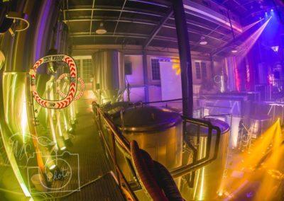 BrewmastersDroneNight_JMS22