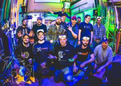 BrewmastersDroneNight_JMS3