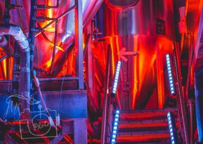 BrewmastersDroneNight_JMS36