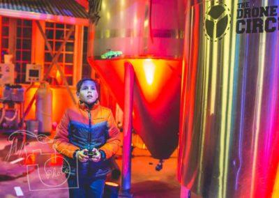 BrewmastersDroneNight_JMS44