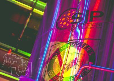 BrewmastersDroneNight_JMS48