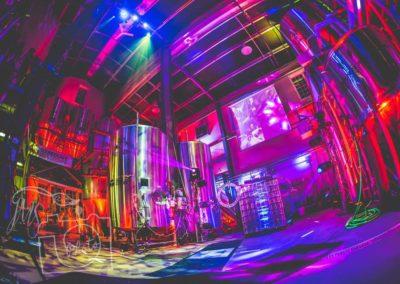 BrewmastersDroneNight_JMS50